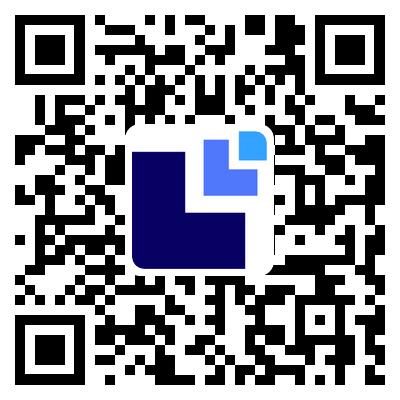 武汉ISO27001信息安全认证