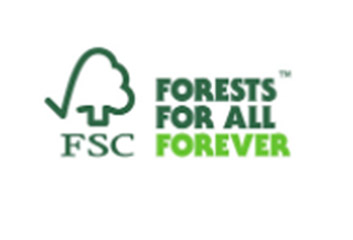 湖北森林认证咨询