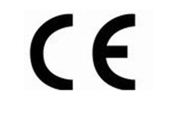 湖北CE欧盟认证咨询